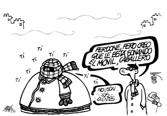 frio-forges