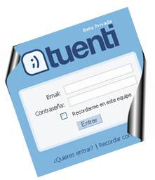 imag_tuenti