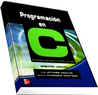 programacionenc